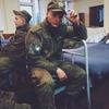 Александр, 25, г.Зеленоград