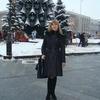 Всем удачи,счастья, 55, г.Киев