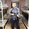Никита, 18, г.Новосибирск
