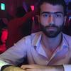 Nicolas Jaar, 26, г.Yerevan