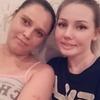 анна, 28, г.Харьков