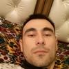 Тимур, 28, г.Нижний Новгород
