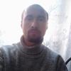 Василий, 42, г.Речица