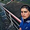 Samir, 19, г.Омск