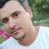Игорь, 27, г.Севастополь