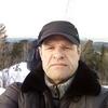 Павел  Иванович, 58, г.Красноярск