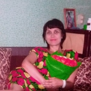 Елена 42 Волгоград