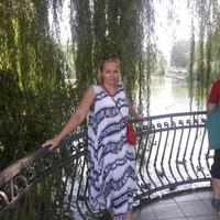 Елена, 47 лет, Телец, Харьков