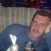 Victor, 45, г.Луцк