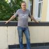 Евгений, 43, г.Симферополь