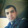Эльмар, 26, г.Магадан