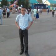 артур 36 Зилаир