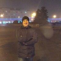 Сергей, 33 года, Близнецы, Пенза