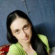 Начать знакомство с пользователем Irina 26 лет (Близнецы) в Добром
