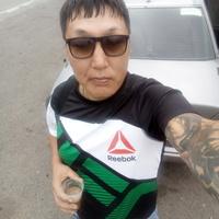 Иннокентий, 37 лет, Телец, Кызыл