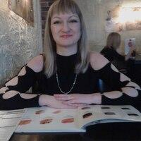 Елена, 44 года, Весы, Самара