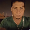Wilfredo Romero-Azaña, 28, Lima