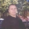 Василий!!!, 76, г.Благовещенка