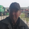 Николай, 24, г.Чернигов