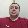 Aleksandr, 38, Rechitsa