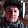 Владимир, 24, г.Комсомольск-на-Амуре