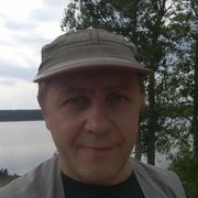 Юрий 48 Калуга