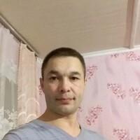 валера, 41 год, Близнецы, Тольятти
