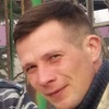 Alex, 31, г.Казань