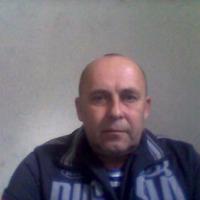 Олег, 54 года, Рыбы, Ставрополь