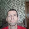 Андрей, 30, г.Коломна