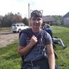 Artem Lebedev, 17, Ustyuzhna