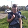 Артем Лебедев, 18, г.Устюжна