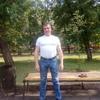 Виталий, 46, г.Челябинск
