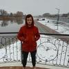 Антон, 23, г.Воронеж