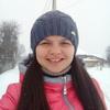 Anastasiya, 27, Krasnopolie