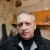 Dragoljub, 20, г.Белград