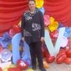 Yuliya, 24, Oshmyany