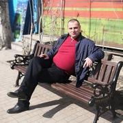 MOСО 47 Ереван