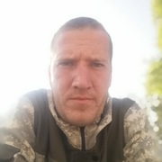 Сергей Гоманков 33 Клинцы