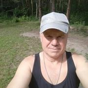 Борис 58 Подольск