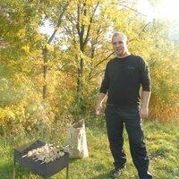 Борис Зюзин, 24 года, Дева, Саратов