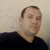 Василий, 34, г.Сталинград