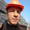 Сергей Клименко, 36, г.Хабаровск