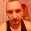 sergei, 43, г.Пермь