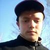 Андрей, 20, г.Вологда
