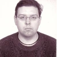 Дмитрий, 42 года, Дева, Новосибирск