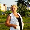 Валентина Протас (Кух, 46, г.Полоцк