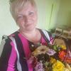 Valya, 53, г.Могилёв