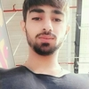 murad, 22, г.Баку