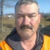 Сергей, 59, г.Пангоды